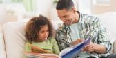 o-PARENT-CHILD-READING-facebook
