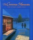 christmas-menorahs