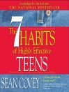 7habbit-of-highly-effective-teens