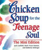 chicken-soup-for-the-teenage-soul-canfield-jack-9780757307188