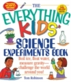 everything_kids_science_experiments_book_-_specia-robinson_tom-13944874-3346892342-frntl