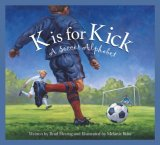 k_is_for_kick_a_soccer_alphabet_0_large