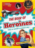 the-book-of-heroines