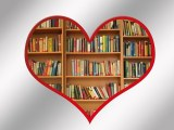 books-and-hearts