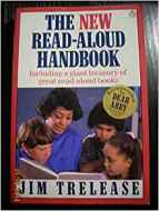 Read Aloud Handbook