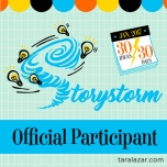 storystorm_participant (1)