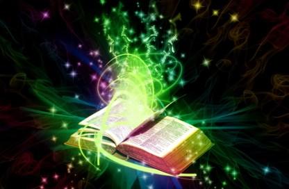 magic_book_by_caglarcity