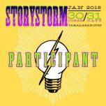 storystorm18participant