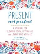 Present not Perfect